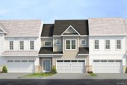 6913 Leire  Lane, Chesterfield image