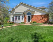 2487 Clayborn  Drive, Chesterfield image