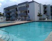 2496 Sw 17th Ave Unit #5112, Miami image