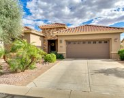 16375 W Virginia Avenue, Goodyear image