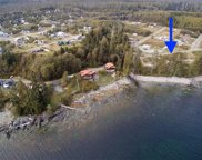 1158 Front  St, Ucluelet image