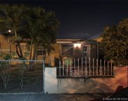 47 Essex Ave, Hialeah image