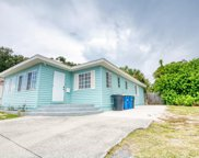 1205 N Fort Harrison Avenue, Clearwater image