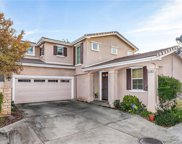 27795 SUMMER GROVE Place, Valencia image