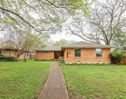 10657 Lake Haven Drive, Dallas image