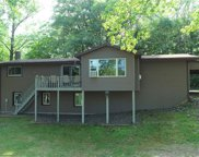 15493 224th  Avenue, Bloomer image