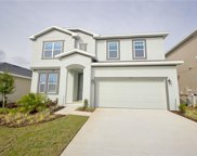17154 Hickory Wind Drive, Clermont image