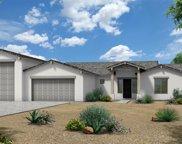 0xx W Carlise Road Unit #Lot A2, Phoenix image