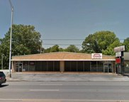2310 Woodward Ave, Muscle Shoals image