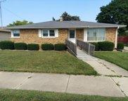 1445 18th Ave, Kenosha image