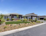 5360 Secluded Brook Circle, Las Vegas image