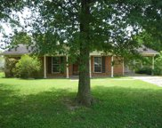 1720 Park Circle Dr- Clarksdale, Other image