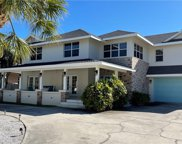 14996 113th Avenue, Largo image
