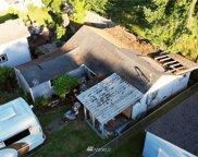 9018 Lawndale Avenue SW, Lakewood image