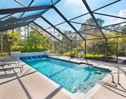 13000 Mallard Creek Drive, Palm Beach Gardens image