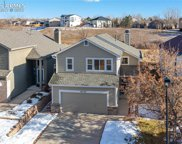 6335 Blazing Star Drive, Colorado Springs image
