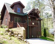 3318 Covered Bridge Way, Sevierville image