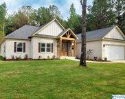 106 Ne St Clair Lane Ne, Huntsville image