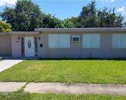 3015 SW 103rd Ct, Miami image