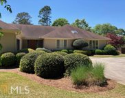 519 Pinehill Rd, Griffin image