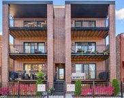 3340 N Lawndale Avenue Unit #3N, Chicago image
