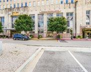 221 W Lancaster Avenue Unit 7010, Fort Worth image