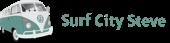 Surfcitysteve.com