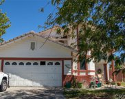 45834 Picadilly Street, Lancaster image