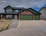 8224 Old Exchange Drive, Colorado Springs image