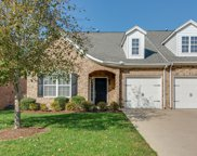 1006 Grove Ct, Brentwood image