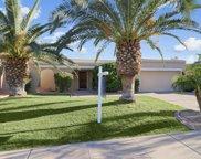 8613 E San Alfredo Drive, Scottsdale image