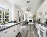 5752 Centerstone Court, Westminster image