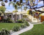 2907     Delaware Avenue, Santa Monica image