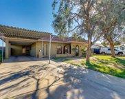 6411 W Verde Lane, Phoenix image