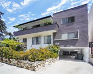 1268 North Sweetzer Avenue, West Hollywood image