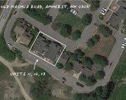 31 Old Nashua Road Unit #11, 12, 13, Amherst image