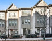 629 Broadview Pl, Atlanta image