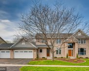16992 73rd Place N, Maple Grove image