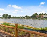 2238 Spring Lake Court, Clearwater image