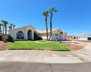 5082 S Silver Bullet  Court, Fort Mohave image