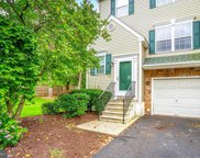 101 Green View Ct, Plymouth Meeting image