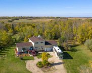 250 50448 Rge Rd 221, Rural Leduc County image