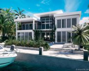 91 Fiesta Way, Fort Lauderdale image