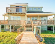 215 Caswell Beach Road, Caswell Beach image