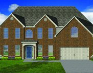 1701 Green Parrot Drive, Knoxville image