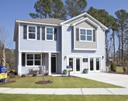2619 Muhly Ct., Conway image