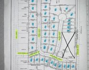 Lot 6 Cherrywood Street, Independence image