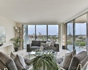 3634     7th Ave     9D, Mission Hills image
