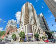 635 North Dearborn Street Unit 1102, Chicago image