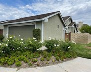 16621 Shinedale Drive, Canyon Country image